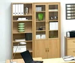 file cabinet storage ideas home office file storage ideas file cabinet storage idea file