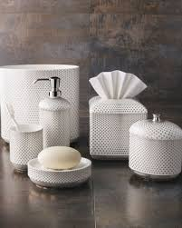 Horchow Bathroom Vanities 382 Best Bathrooms To Love Images On Pinterest Accessories