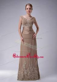 v neck neckline quinceanera dress v neck quinceanera gowns