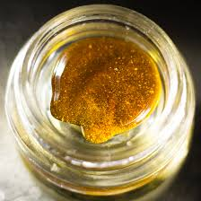 what is u0027shatter u0027 weed and is it the future of marijuana inverse