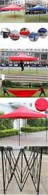 Discount Gazebos by 25 Best Gazebo Canopy Ideas On Pinterest Pergola Shade Covers