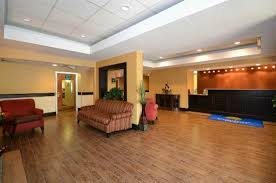 Comfort Design Comfort Inn Biltmore West Updated 2017 Prices U0026 Hotel Reviews