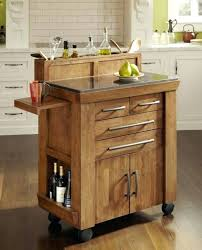 cheap kitchen island carts rolling kitchen island cart kitchen carts and islands ideas using