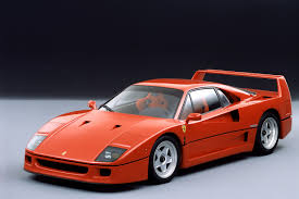 fastest ferrari why it takes more than money to buy a special edition ferrari wsj