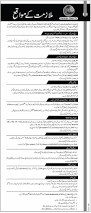 Sample Resume For Sap Mm Consultant April 2013 Top Jobs For Pakistanis