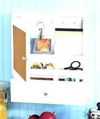 kitchen whiteboard u2013 gprobalkan club