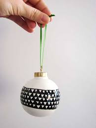 12 diy ornaments for a festive tree decor advisor