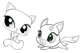 coloring page of a kitty cat coloring page coloring page cat printable cat coloring pages