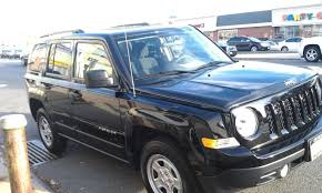 tires on stock jeep patriot black patriot 2012 looking for tire wheel 17 combo jeep