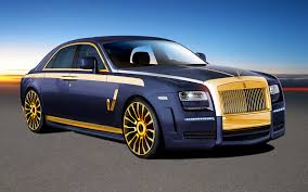 roll royce rois rolls royce phantom car hd photo full hd wallpaper