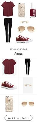 976 best teen girl outfits images on pinterest casual wear
