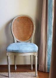 Cane Back Dining Room Chairs Louis Xv Dining Chairs Foter