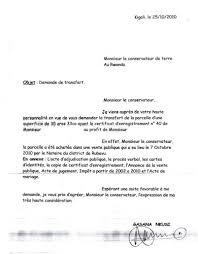 letter of certification of employment template business procedures in rwanda 01 libre deuda de patente