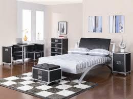Bedroom Furniture Websites Second Hand Bedroom Furniture Digs Bed Ikea Home Decor Amp