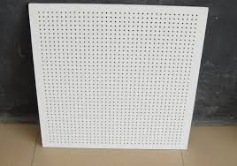 Vinyl Faced Ceiling Tile by Ceiling China Gypsum Ceiling Tiles Amazing Gypsum Ceiling Tiles
