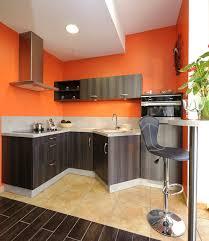 cuisine ludique le de caradec créations justine une cuisine compacte et ludique