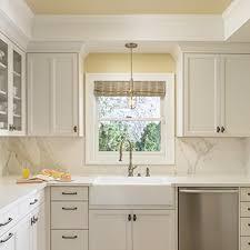 kitchens by design boise home design vim