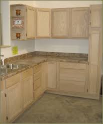 Kitchen Base Cabinets by Unfinished Base Cabinets With Drawers Home Design Ideas