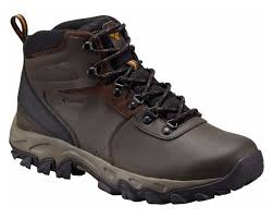 best hiking boots and shoes under 100 cheapism