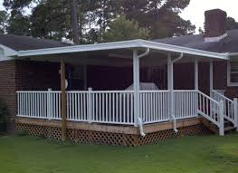 awnings for decks dncorp org