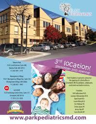 montgomery mall thanksgiving hours park pediatrics hours u0026 location