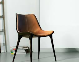 Contemporary Dining Chairs Uk Chair Modern Wood Dining Chairs For Sale Modern Dining Room