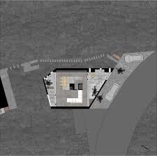 gallery of concrete house in caviano wespi de meuron romeo