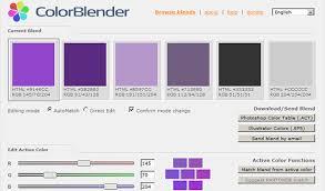 color palettes paint color scheme generator