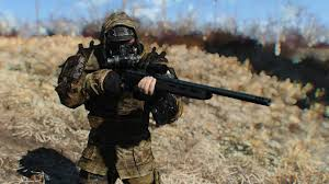 ghost mask army wasteland operator multicam and a tacs railroad armor assault gas