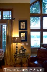 Picture Hanging Height Decorating Rules How To Hang Your Pictures The Proper Height