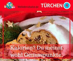 chambre d hote uz鑚 l s place german stollen bread taste فیس بوک