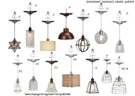 Pendant Light Conversion Kit Recessed Can To Pendant Light Conversion Save Portfolio Mini