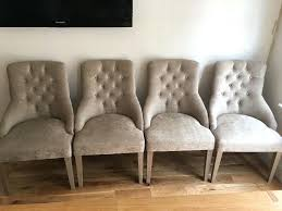 Next Dining Chairs Next Dining Chairs With Arms Apoemforeveryday