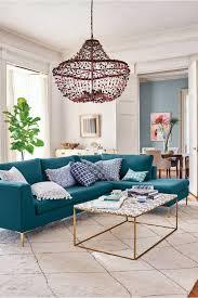 orientalisches sofa uncategorized tolles platzsparend ideen home sofa die 25
