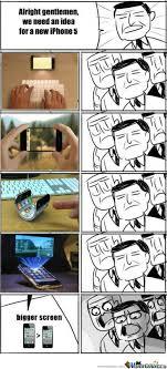 Iphone 5 Meme - new iphone 5 by aiman98 meme center