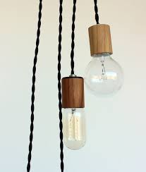 Cloth Cord Pendant Light Interesting Pendant Light Cord Kit The Original Cloth Cord Pendant