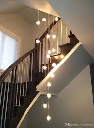 Contemporary Foyer Chandelier Best Modern Stairwell Chandeliers To Buy Buy New Modern