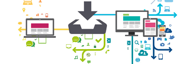 read the nexway white paper on the top 6 digital goods industry