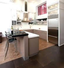 bar comptoir cuisine comptoir bar ikea great meuble comptoir bar fresh meuble ptoir bar