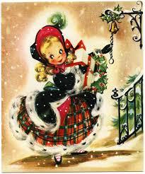 the 25 best christmas card verses ideas on pinterest christmas
