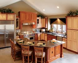 kitchen layouts with island 28 kitchen layout with island u shaped kitchen floor plans