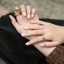 gel len soak off uv led gel nail polish french manicure studio