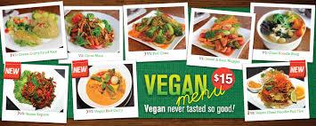 web cuisine coco rice cuisine 416 504 9434