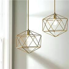 Bedroom Pendant Light Fixtures Pendant Lights For Bedroom Bedroom Pendant Light Fixtures Medium