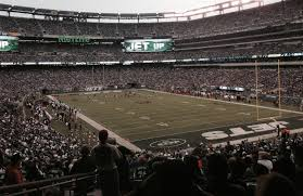 jets browns 2015 season opener went to that