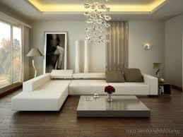 home design 79 astounding modern office desks