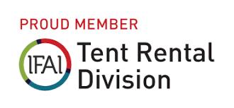 tent rental island maryland tent rentals party rentals eastern shore tables