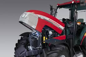 mccormick 93 to 103hp t max series
