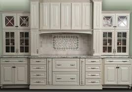 kitchen cabinet handles ideas kitchen cabinet kitchen hardware ideas pulls or knobs exclusive