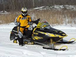 wife u0027s pink mxz page 2 snowmobile forum your 1 snowmobile forum